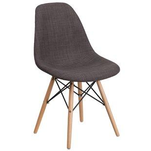 Altair Side Chair