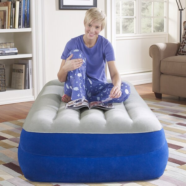 Air Mattress by Simmons Beautyrest