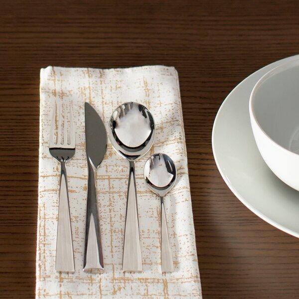 Energia 24 Piece Cutlery Set by MEPRA