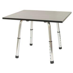 Kaelyn Standing Desk Converter