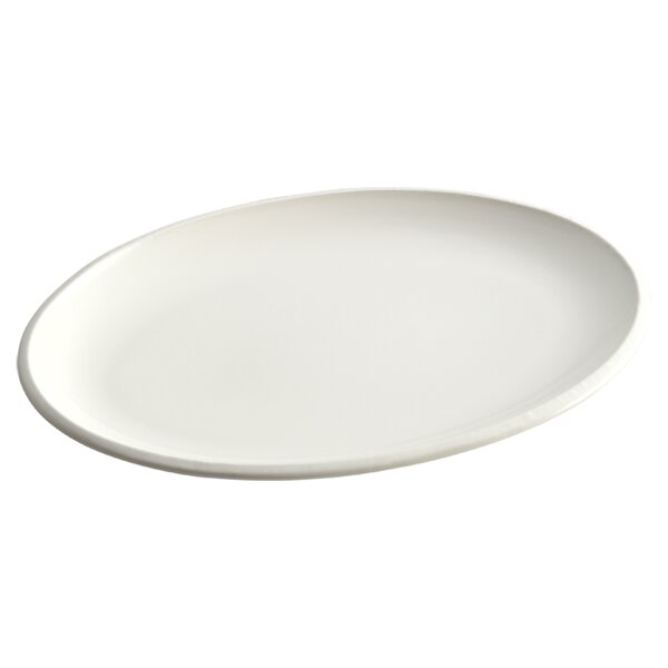 Rise Serving Platter by Rachael Ray