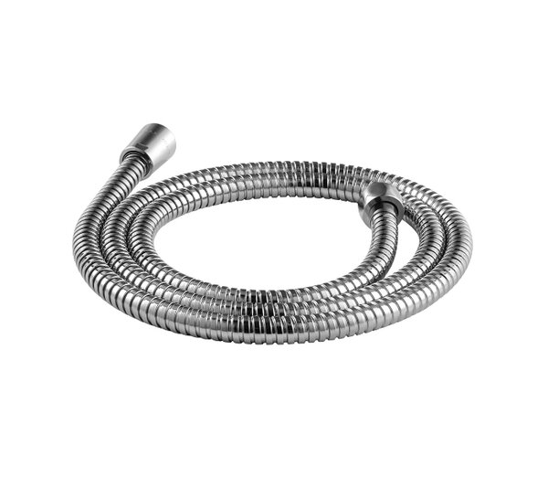 60 Anti- Twist Hose by Pfister
