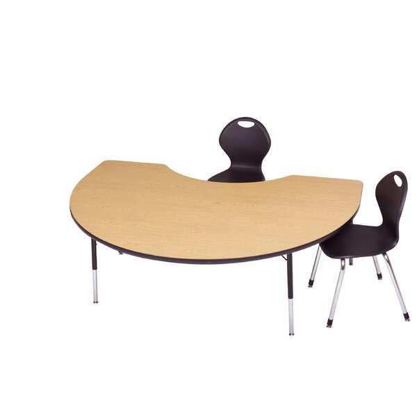 Kidney Activity Table by AmTab Manufacturing Corporation