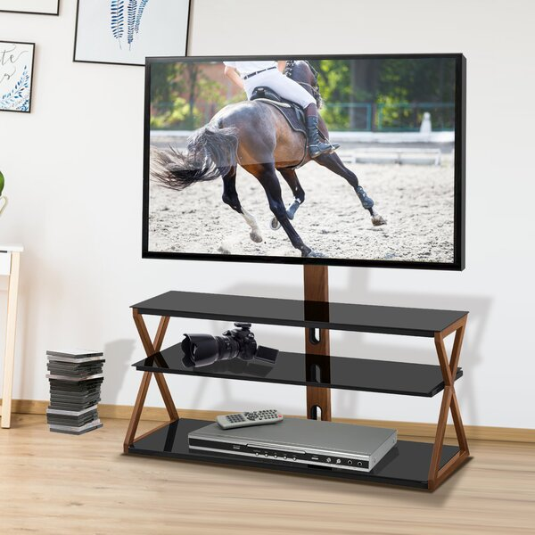 Torbin TV Stand For TVs Up To 65