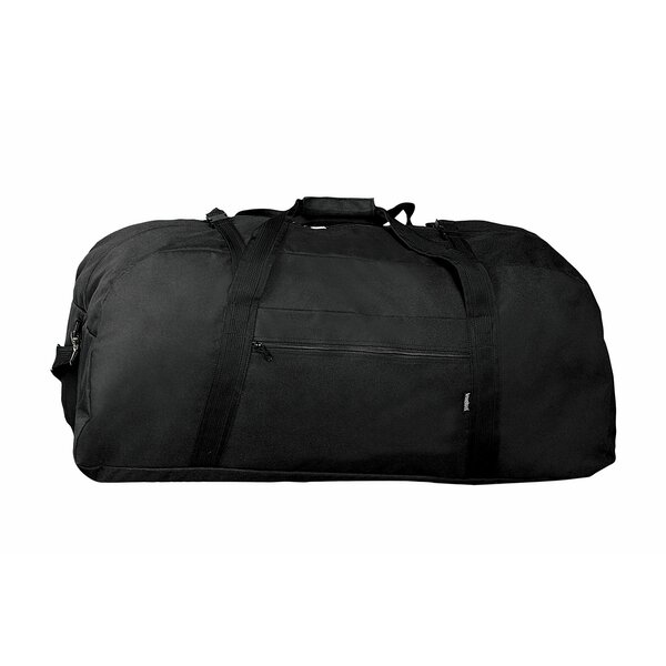 36 Sports Travel Duffel by Preferred Nation