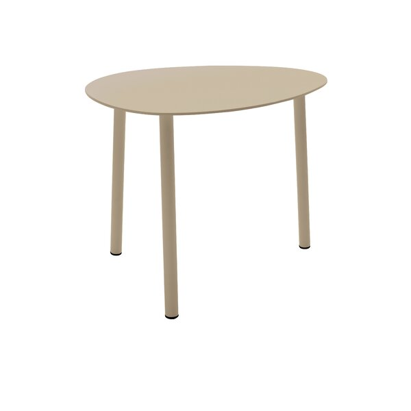 Satellite Occasional Side Table by Mindo USA, Inc.