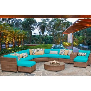 https://secure.img1-ag.wfcdn.com/im/95921451/resize-h310-w310%5Ecompr-r85/1624/16243121/estrella-11-piece-sectional-seating-group-with-cushions.jpg