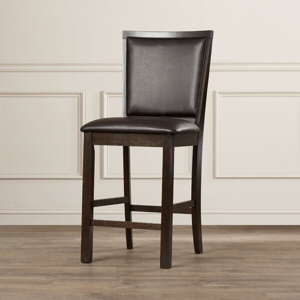 Stiles Parsons Chair (Set of 2) by Red Barrel Studio