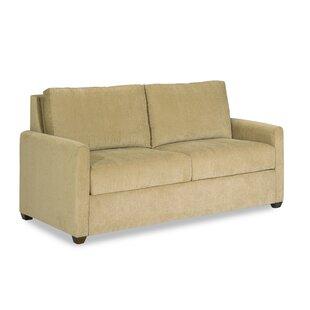 Find a Somerset III Sleeper Sofa ByLazar