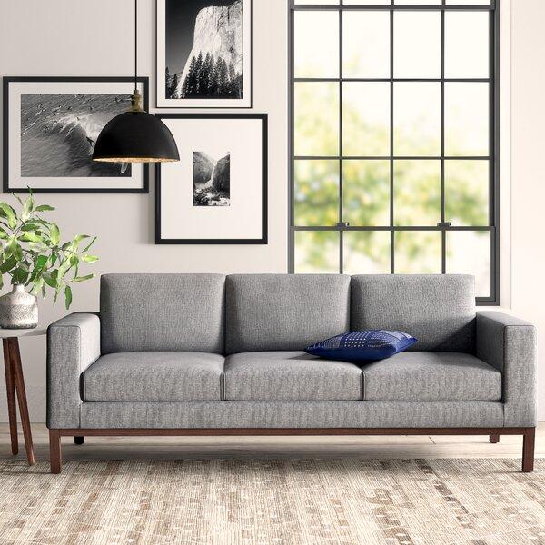 Catalina Sofa by Modern Rustic Interiors