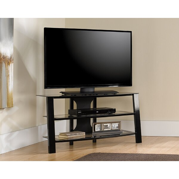 Eskill TV Stand For TVs Up To 40