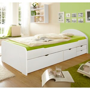 kinderbetten. Black Bedroom Furniture Sets. Home Design Ideas