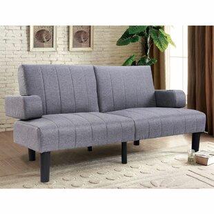 Maren Convertible Sofa Latitude Run