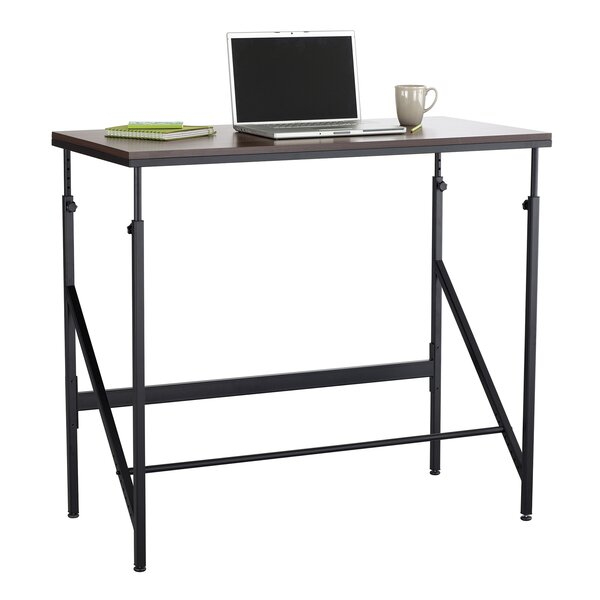 Elevate Standing Desk by Safco Products Company