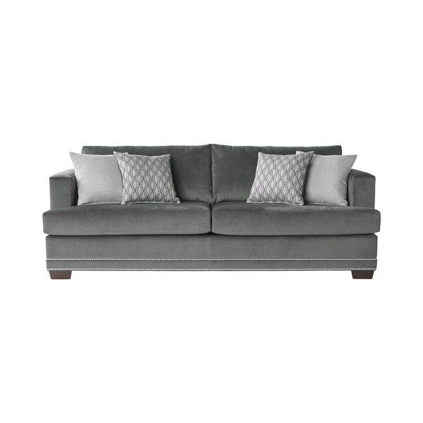 Heslin Sofa by Charlton Home
