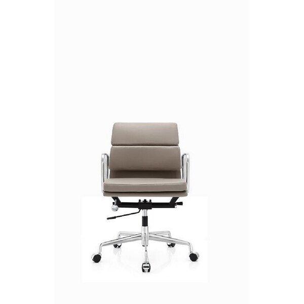 Garrey Conference Chair