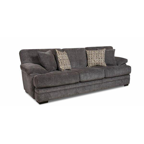 Annalise Sofa by Alcott Hill