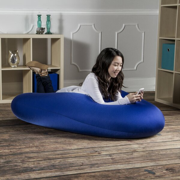 Nimbus Bean Bag Chair by Jaxx