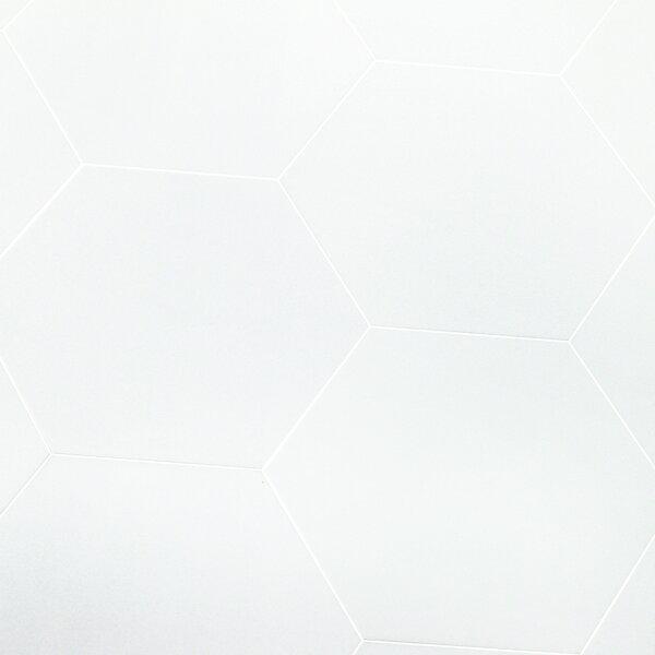 Lucid 10 x 10 Porcelain Field Tile