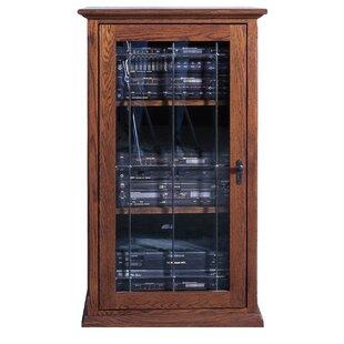 Tall audio cabinet wayfair audio cabinet planetlyrics Images