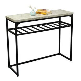 Mccaskill Console Table
