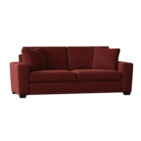 Get Great Swearengin Sofa by Latitude Run by Latitude Run