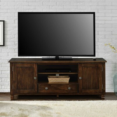 Wayfair 65 Inch Tv Stand With Fireplace