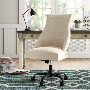 Beecher Task Chair
