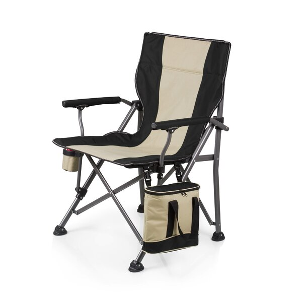 Gorge Outlander Folding Camping Chair by Freeport