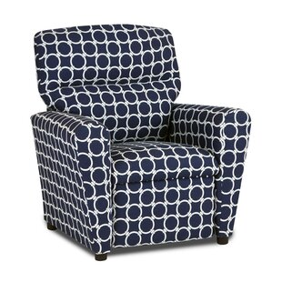 Totally Tween Club Chair By Furniture