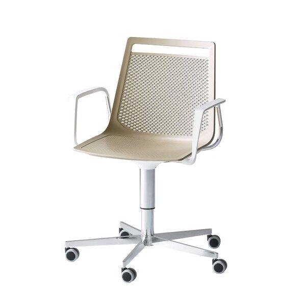 Luitpold Task Chair