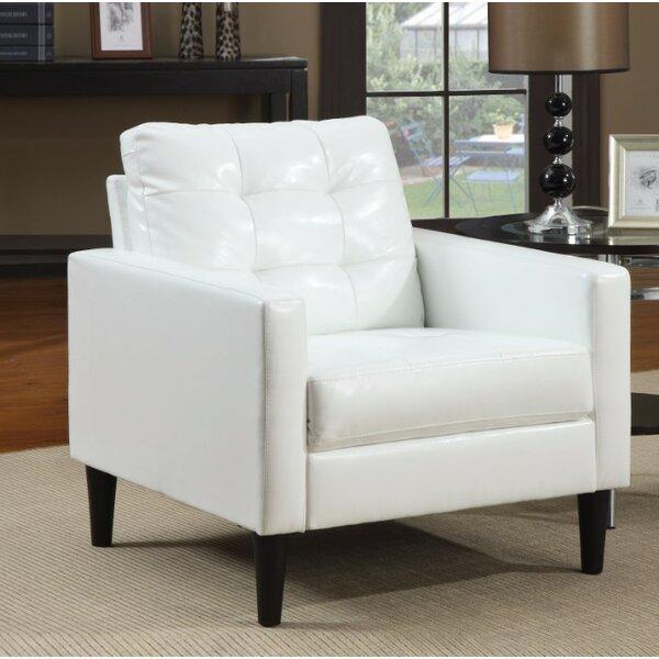 Day Armchair by Ebern Designs