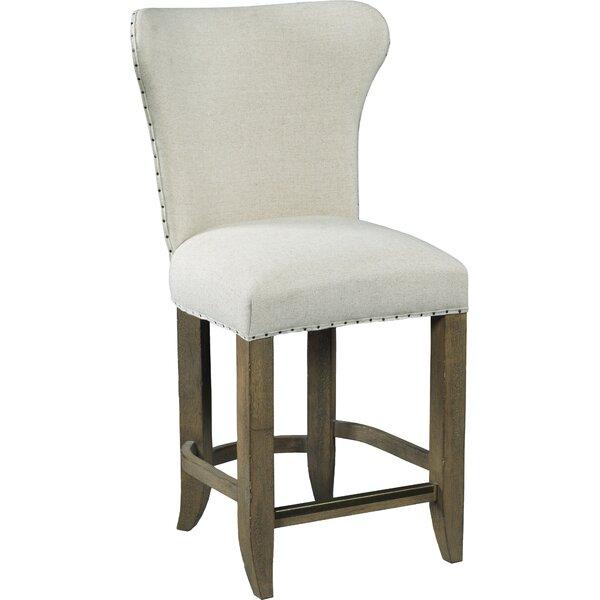 24 Bar Stool by Hooker Furniture