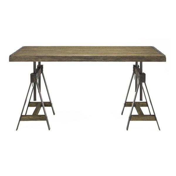 Lynde Writing Desk by Trent Austin Design