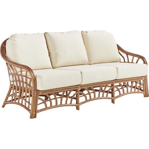 Stough Sofa by Bay Isle Home