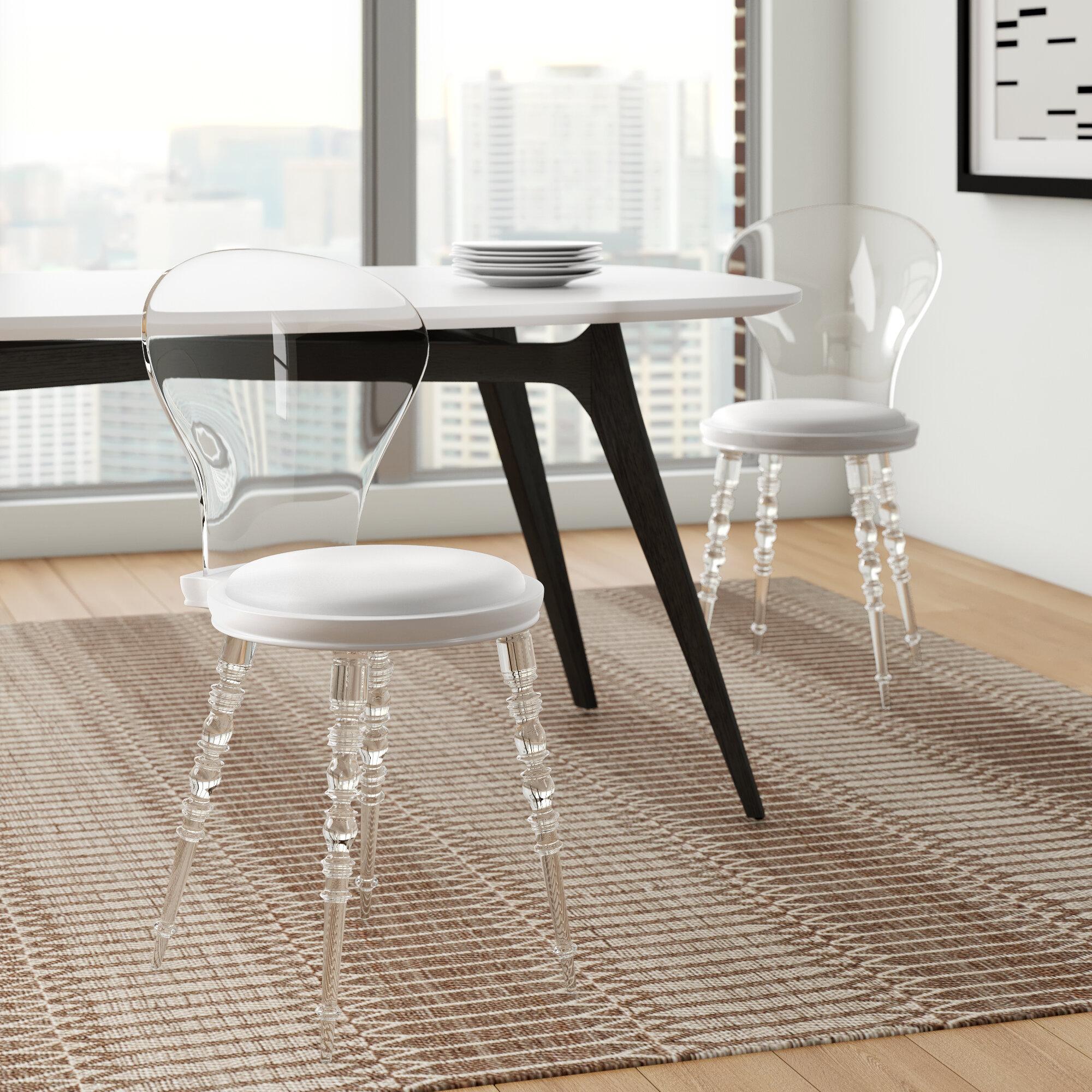 Ideas About Wynn Accent Chair Onthecornerstone Fun