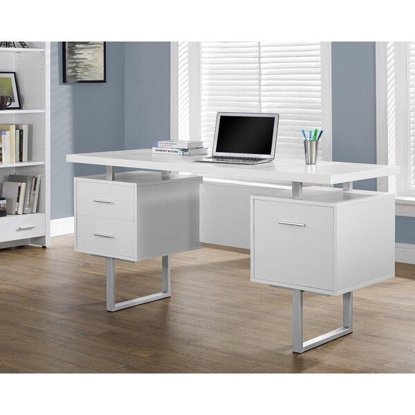 Rundall Desk by Latitude Run