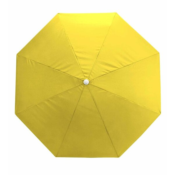 Classic Patio 7' Market Umbrella by Plow & Hearth