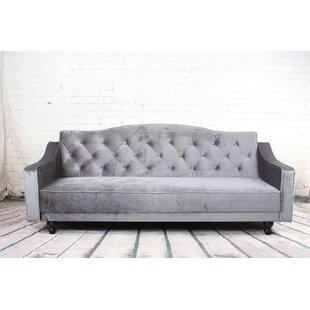 Mccaskill Sofa by House of Hampton