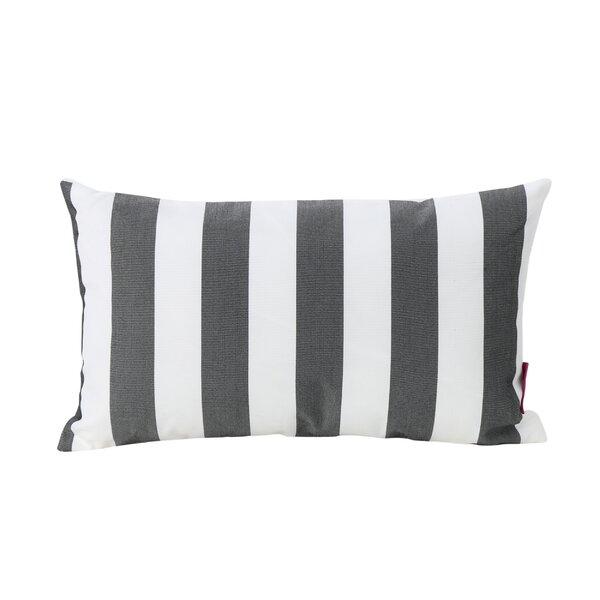 Bridgeton Outdoor Rectangular Pillow Cover & Insert