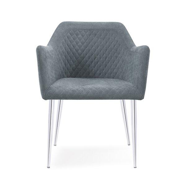 Tunxis Upholstered Arm Chair by Orren Ellis Orren Ellis
