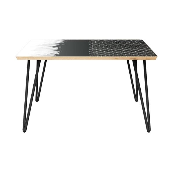 Eveland Coffee Table