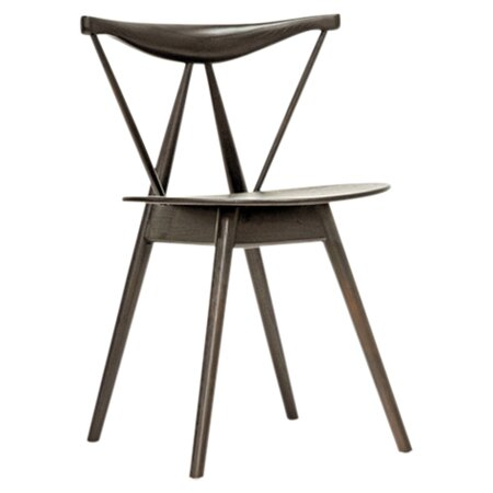 Eli Side Chair by George Oliver