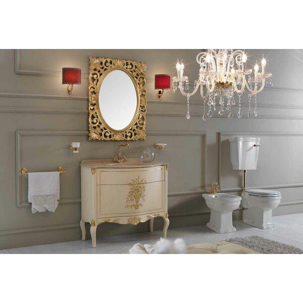 Chatterton 37 Single Bathroom Vanity Set by Astoria GrandChatterton 37 Single Bathroom Vanity Set by Astoria Grand