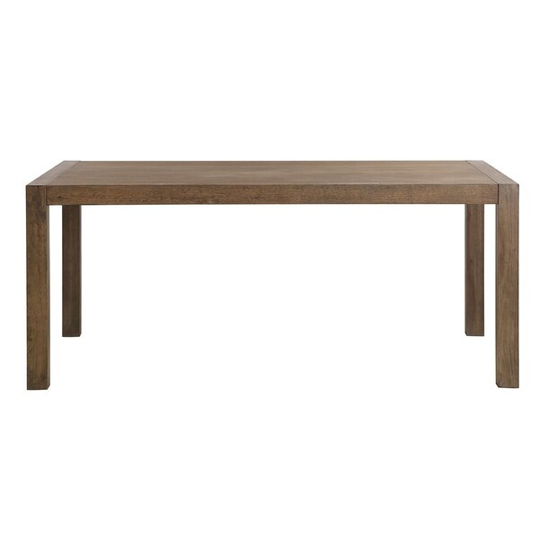 Depalma Dining Table by Foundry Select Foundry Select