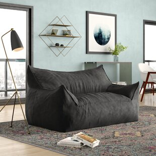 Fine Extra Large Bean Bag Sofa Creativecarmelina Interior Chair Design Creativecarmelinacom