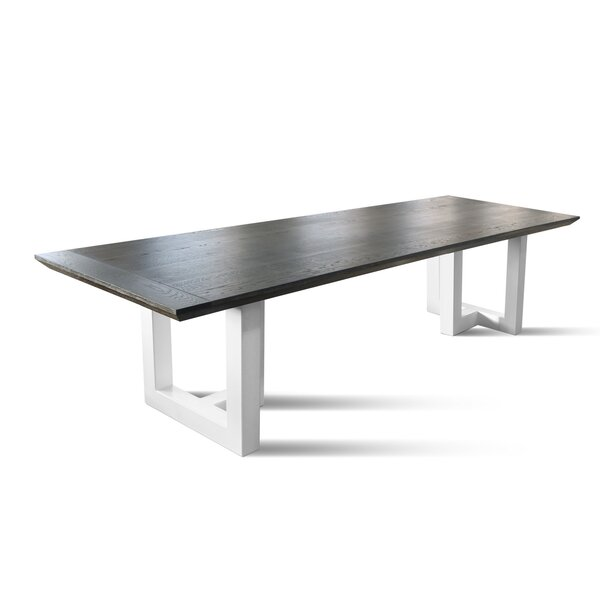 Culbertson Dining Table by Foundry Select