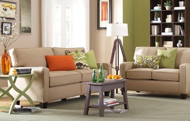 Delicieux Apartment Furniture Buying Guide