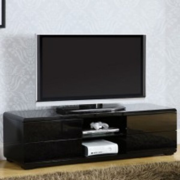 Karcher TV Stand For TVs Up To 65