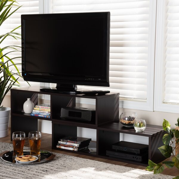Vinnie TV Stand For TVs Up To 50